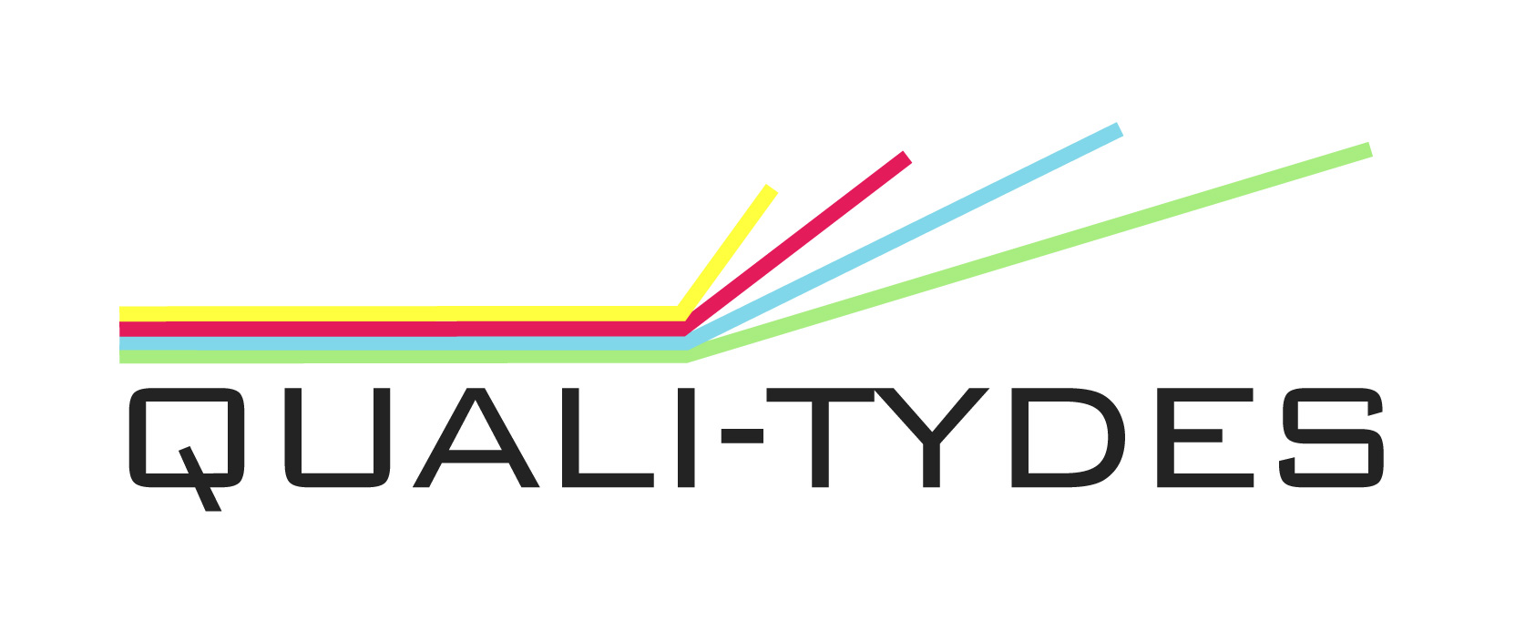 Logo Quali-TYDES